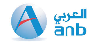 arabi_bank